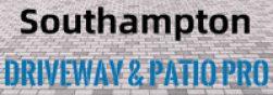 logo for the driveways southampton company