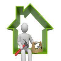 worker-graphic(1) - driveway contractors